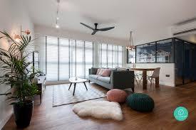 Beautiful Hdb Interior Design Ideas Images Interior Design Ideas - Hdb interior design ideas
