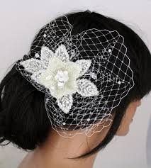 best 25 flower veil ideas on pinterest flower crown veil