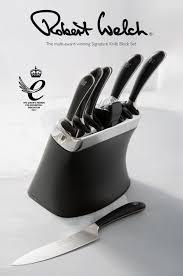 robert welch kitchen knives the s award 2017 robert welch