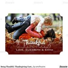 thanksgiving blessings afro flat cards thanksgiving