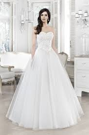 sweetheart wedding dresses wedding dresses with sweetheart neckline allweddingdresses co uk