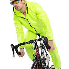 raincoat for bike riders high quality bike riding raincoats buy cheap bike riding raincoats