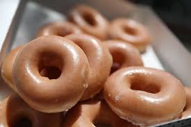 sf blessed with krispy kreme doughnuts location eater sf