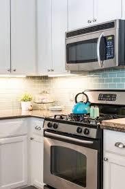 452 best kitchen images on pinterest kitchen dream kitchens and