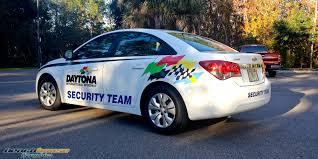 toyota tundra motorhome rv wraps custom vehicle wraps