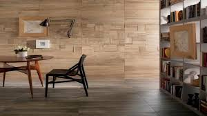 Bathroom Coverings Walls by Marvellous Wood Wall Coverings Pics Decoration Inspiration