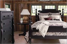 Thomasville Bedroom Furniture Discontinued Ethan Allen Bedrooms Descargas Mundiales Com