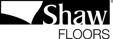 shaw hardwood discount pricing dwf truehardwoods com