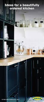 Kitchen Storage Cabinets Ikea Wall Mounted Tv Shelves Kitchen Wall Rack Ikea Kitchen Storage