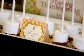 tuesday u0027s tip thanksgiving dessert table stacy naquin interiors