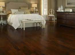 Hardwood Floors Lumber Liquidators - 8 best hardwood flooring images on pinterest hardwood floors