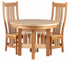 Wooden Chair Wooden Chair Designs For Dining Table Interior Design Ideas
