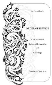Polynesian Art Designs Maori Designs And Patterns Maori Art Designs Maori