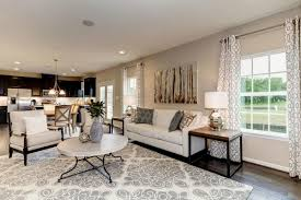 new sienna home model for sale at boundary run in wenonah nj
