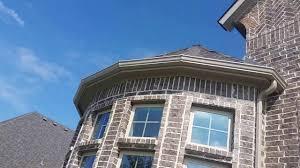 Shaddock Homes Floor Plans K Hovnanian Forester Iv Floor Plan Review Maxwell Creek Murphy