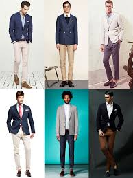 dressing for your body shape u2013 tall men general guidelines