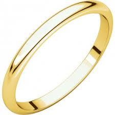 gold wedding band 22k yellow gold wedding bands sarraf