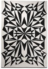 Modern Rugs Sydney 1337 Best Rug Images On Pinterest Contemporary Rugs Rugs And