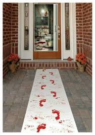 Halloween Party Ideas Halloween Decorations Ideas You Should Must Try In 2015