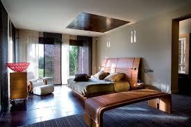 sweet home interior home interiors exquisite contemporary bedroom interior design