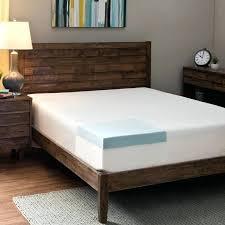 memory foam mattress full size new memory foam mattress in our