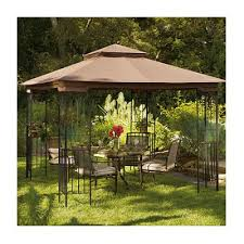 How To Design Your Backyard Wisconsin True Value Hardware How To Create Your Backyard Retreat