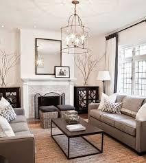 livingroom ideas laminate flooring in a multi colored living room decor
