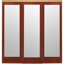 ikea glass closet doors articles with sliding closet door hardware ikea tag closet