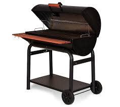 Brinkmann 2 Burner Gas Grill Review by Char Griller Duo Gas Charcoal Model 5050 Grill Review