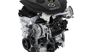 mazda motor europe 2016 mazda3 skyactiv d 1 5 diesel now available in europe priced