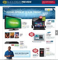 black friday ads deals black friday ads of walmart best buy etc