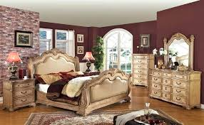 Country Bed Sets Country Bedroom Sets Viraladremus Club