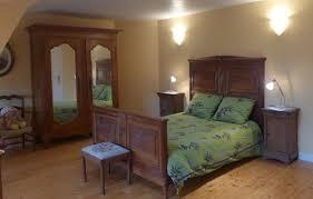 chambre d hote haute marne chambre d hôtes villa valdejo à orges haute marne chambre d