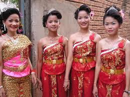 mariage cambodgien bienvenue dans la culture du sud est asiatique