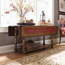 Entrance Tables Furniture Kitchen Awesome Console Table Next Sofa Console Accent Console