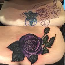 tattoo cover up pinterest 25 best ideas about cover up tattoos