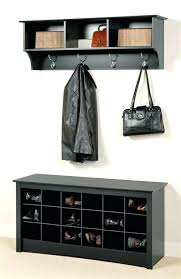 foyer bench with shoe storage storage bench entryway bench shoe