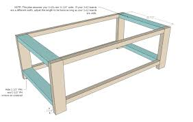 how long is a standard sofa sofa table dimensions coffee table length coffee table for sofa with