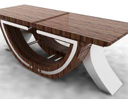Diy Large Square Coffee Table by Coffee Tables Amazing White Coffee Table Idea Amazing Large