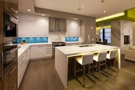 vancouver u0027s bc kitchen renovation company contractors