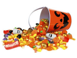 poll what u0027s your favorite halloween candy fn dish behind the