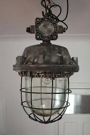Led Pendant Lights Canada Industrial Led Lighting Canada Best Caged Images On Light Fixtures