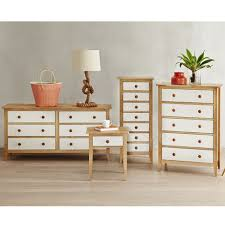 Canterbury Bedroom Furniture by 17 Best Images About Bedrooms On Pinterest Bedside Tables