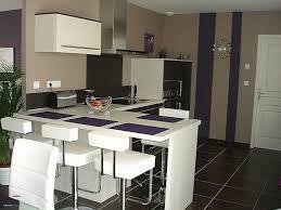 table de cuisine en stratifié cuisine awesome armoire de cuisine stratifié high definition