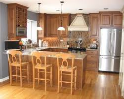 u shaped kitchen layout ideas best 25 country u shaped kitchens ideas on