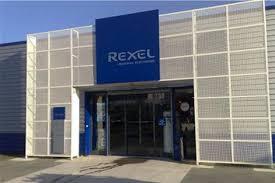 siege rexel rexel se renforce en belgique equipements électriques