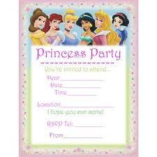 free disney princess invitation printable u2013 orderecigsjuice info