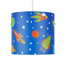 childrens light shades descargas mundiales com