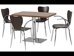 Restaurant Chair Design Ideas Restaurant Furniture Youtube