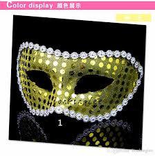 wholesale masquerade masks new 2017 half women party mask masquerade mask
